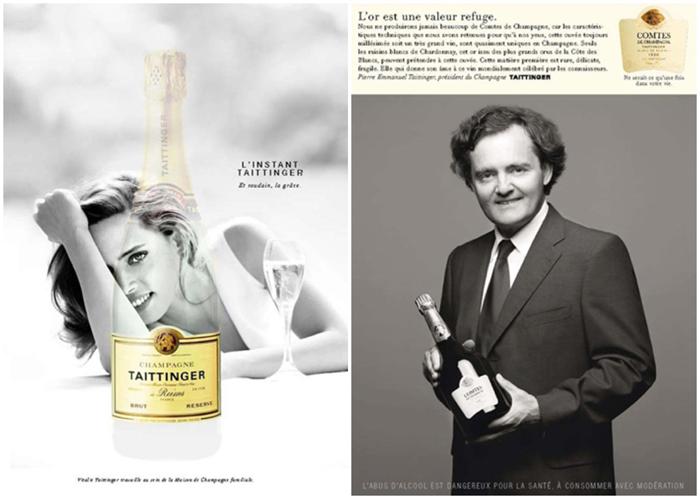 portrait-champagne-taittinger