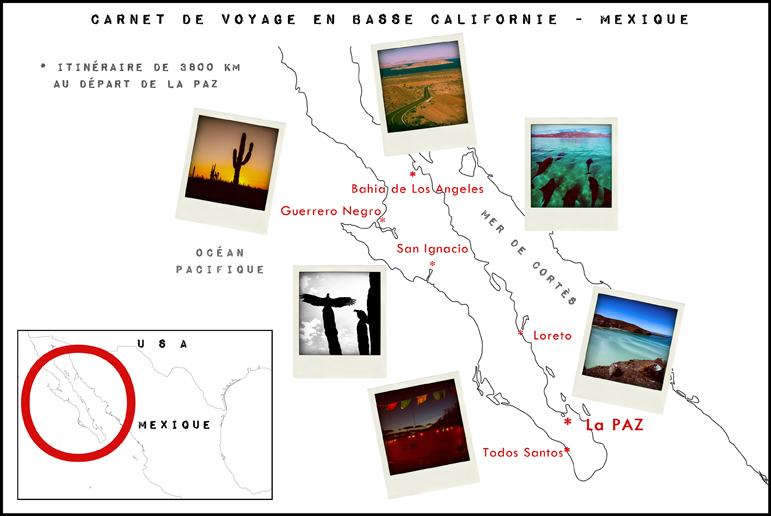carte-voyage-basse-californie