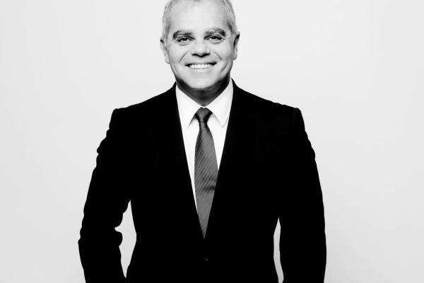 Executive Portrait Paris 600x400