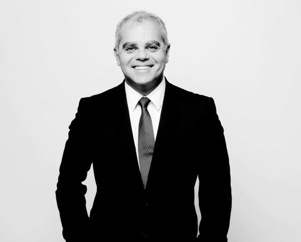 executive portrait paris