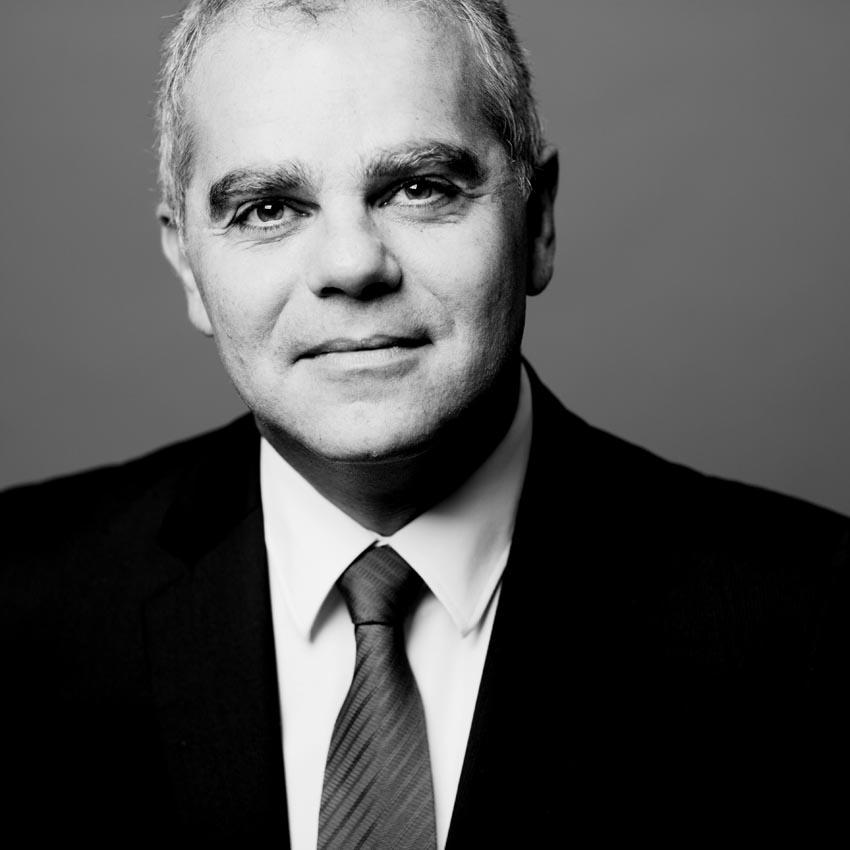 photographe-executive