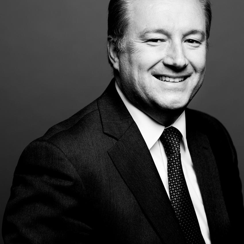portrait-dirigeant-paris