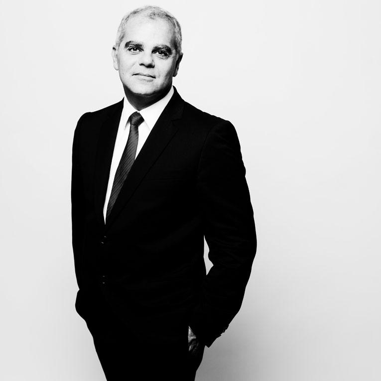 portrait-executive-paris-1