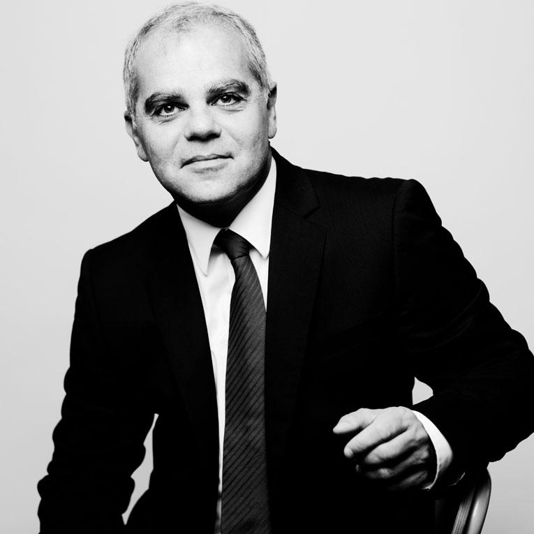 portrait-executive-paris-2