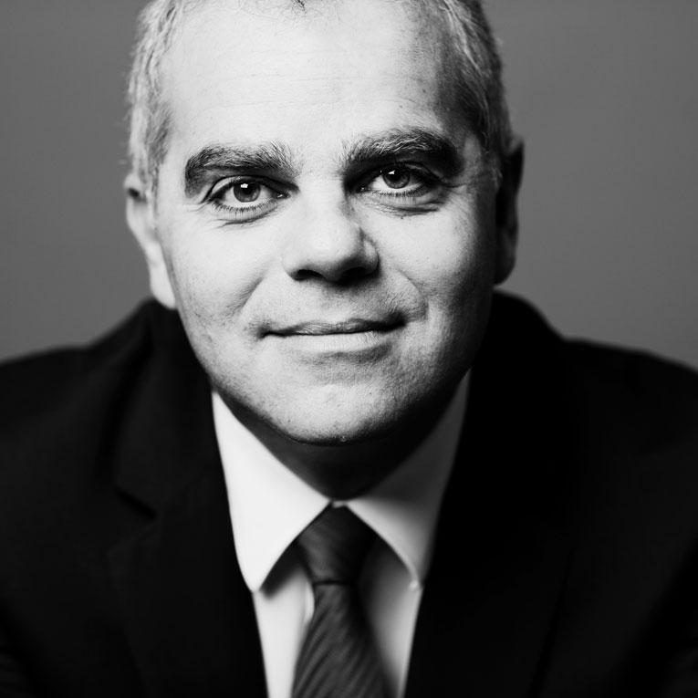 portrait-executive-paris-3