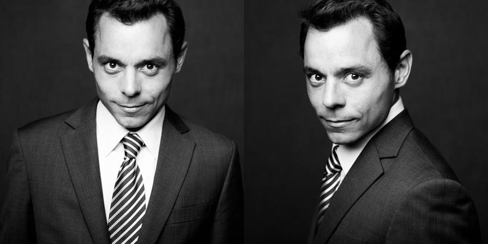 portraits-corporatifs