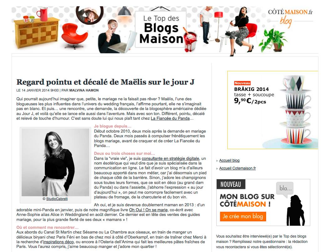portrait-media-presse