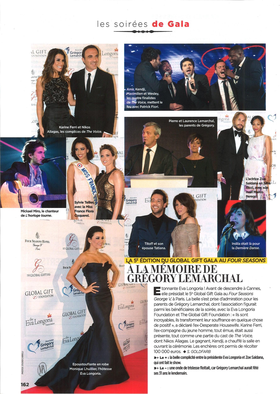 Gala - May 21st 2014 (1)