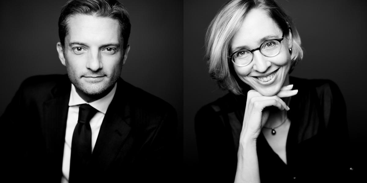 portrait-corporate-paris-2