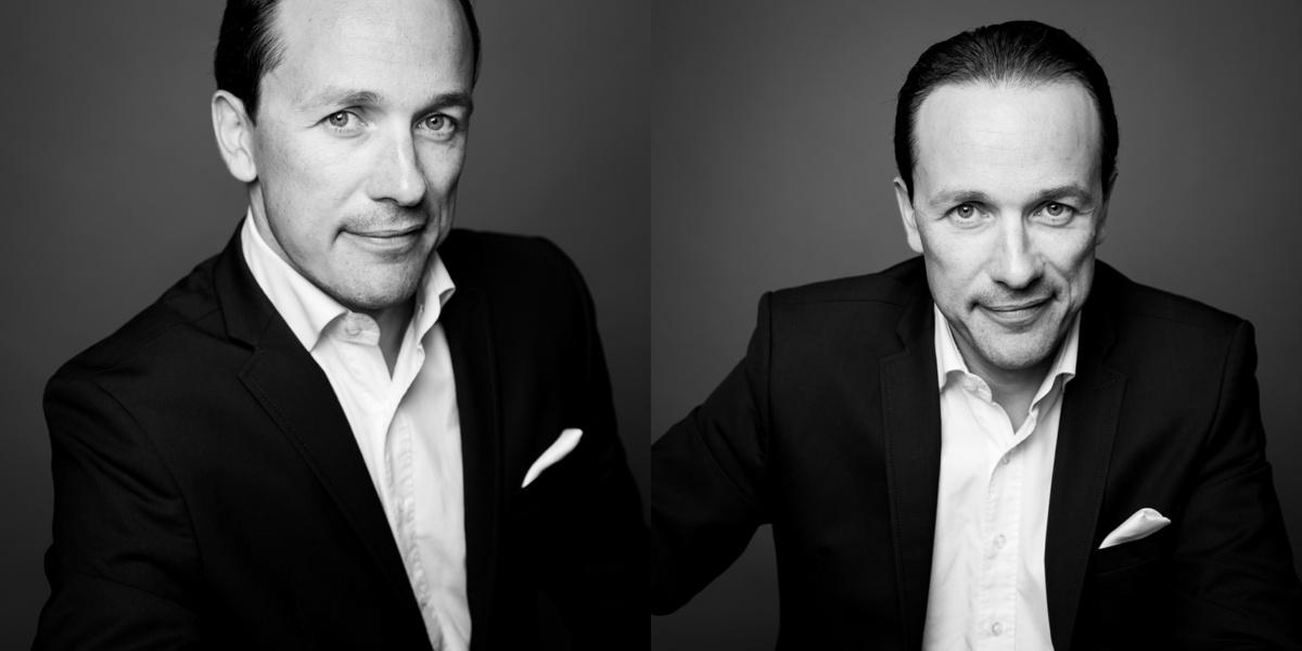 executive-portrait-studio-paris