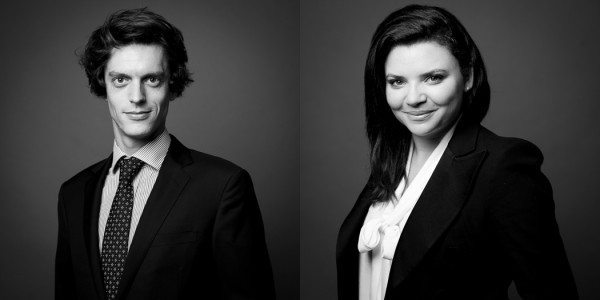 portrait-studio-corporate_0001