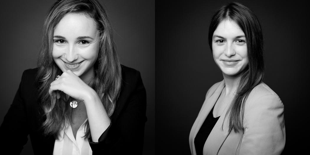 portrait-studio-corporate_0003