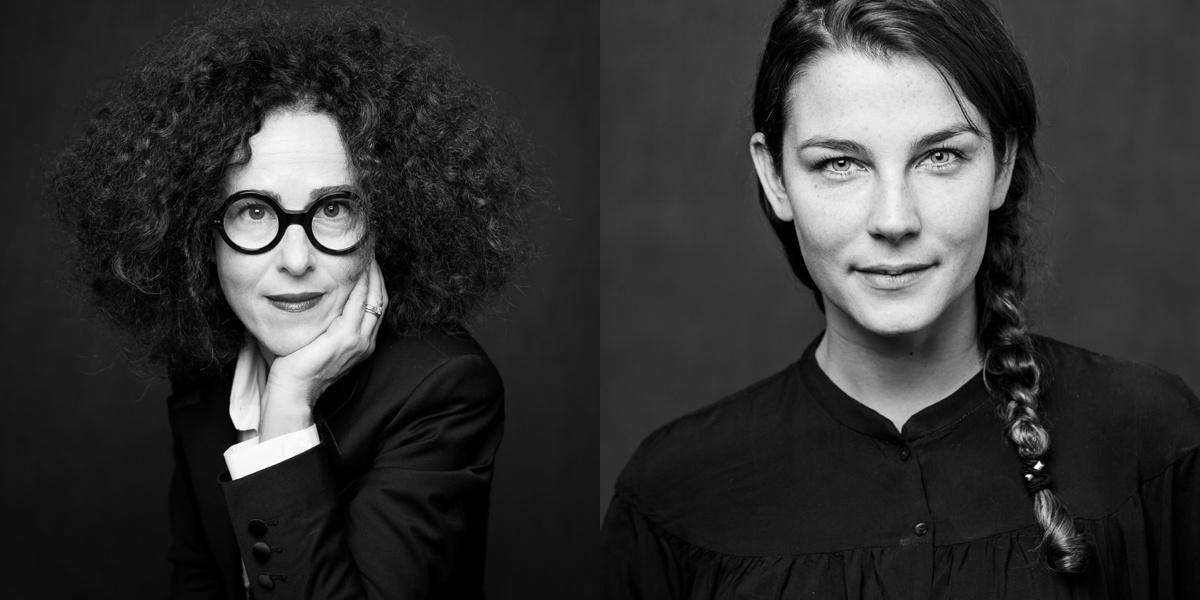 portrait-studio-corporate-paris