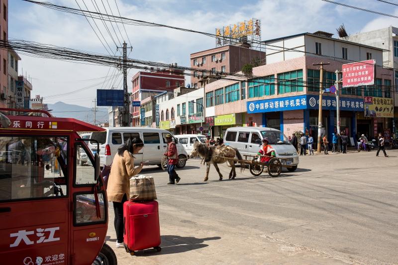 10-Yunnan
