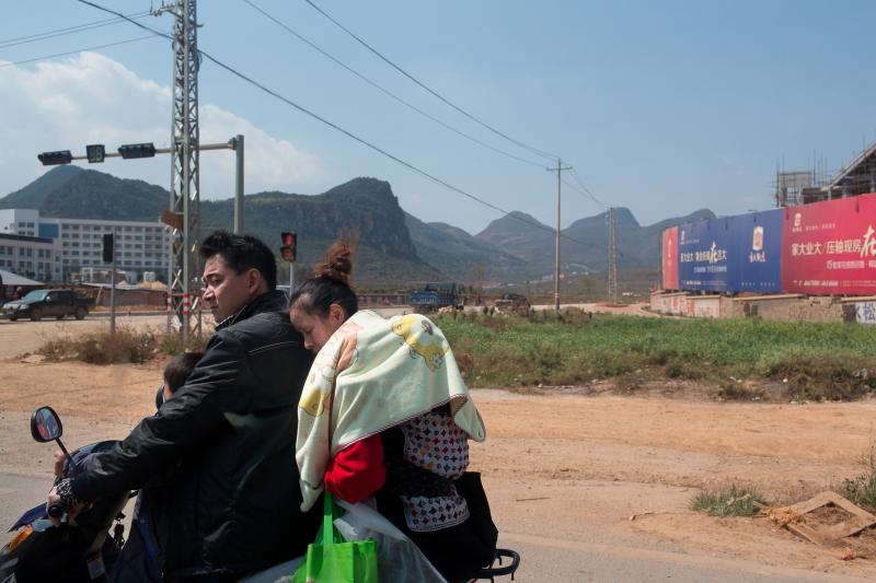 29-Yunnan