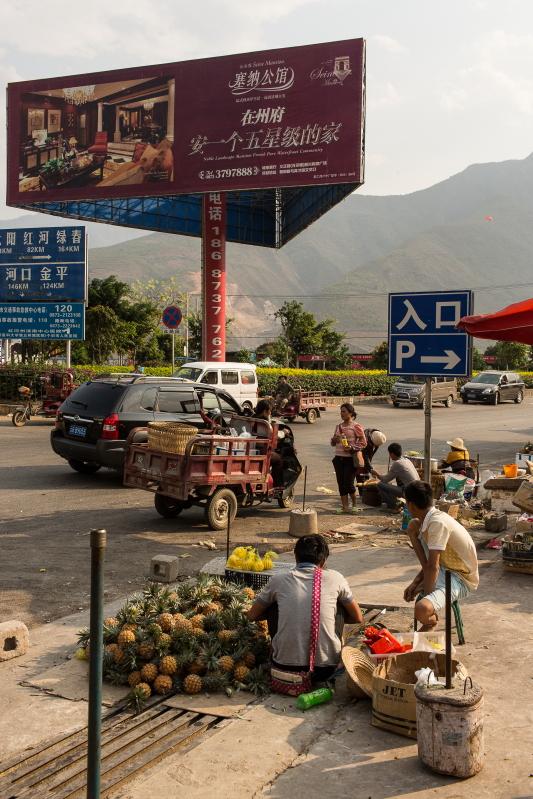 31-Yunnan