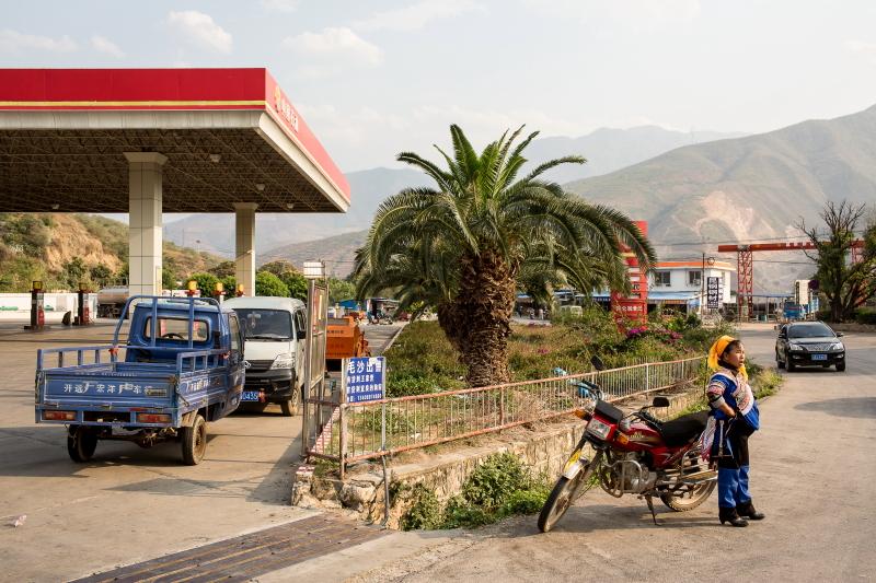 32-Yunnan