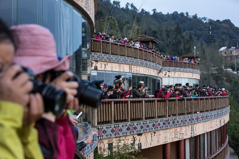 34-Yuanyang-Yunnan