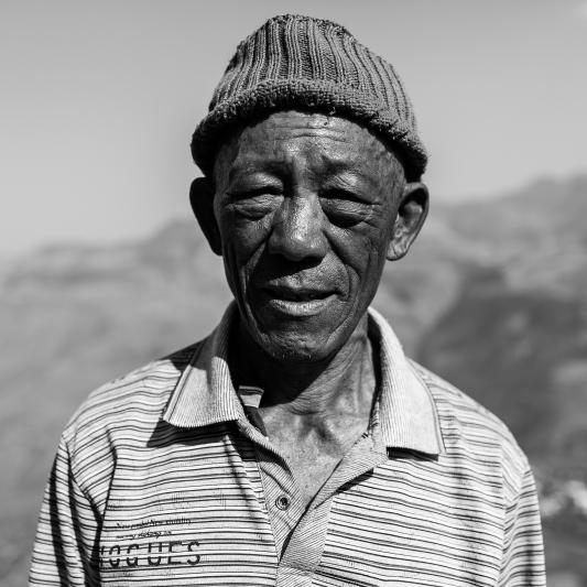 4-Dongchuan-Yunnan