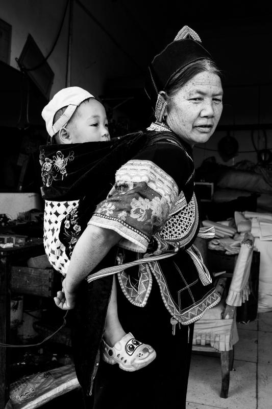 42A-Yuanyang-Yunnan