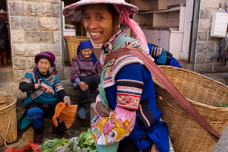 44-Yuanyang-Yunnan