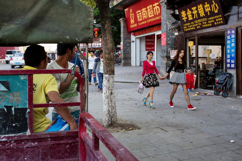 67B-Jianshui