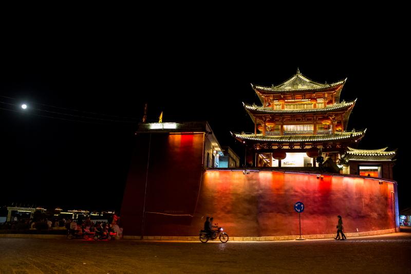 68-Jianshui