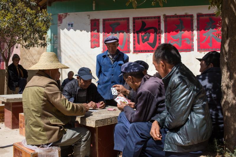 7-Yunnan