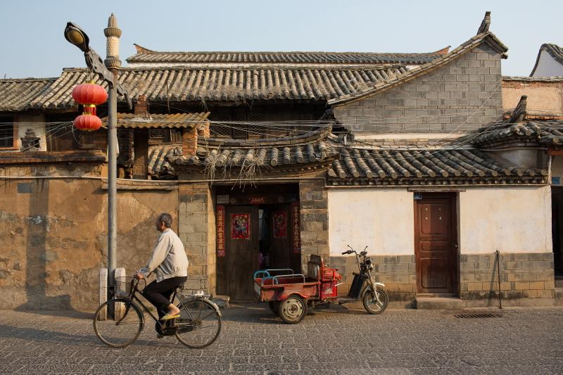 73-Jianshui
