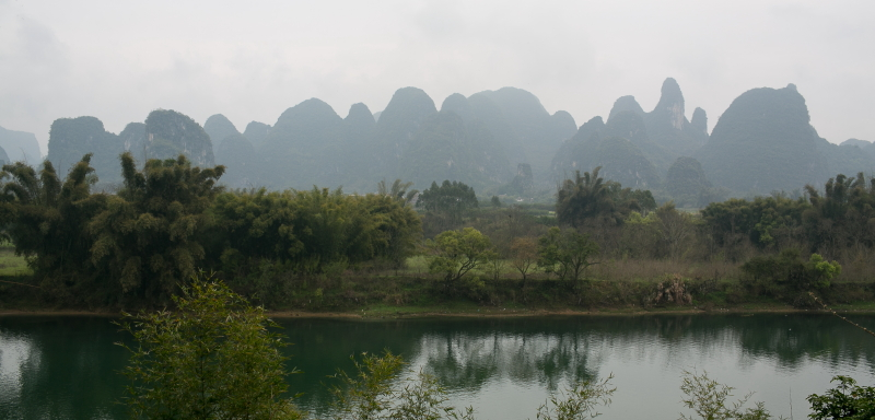 85-Xingping