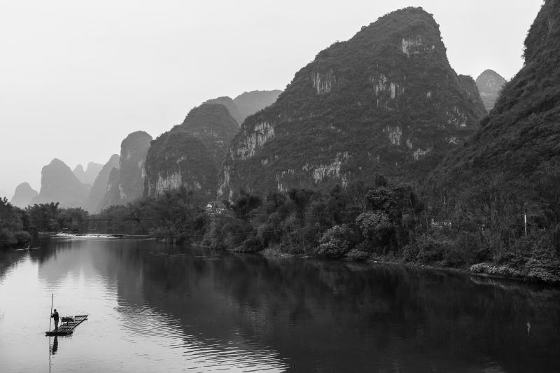 87-Yangshuo