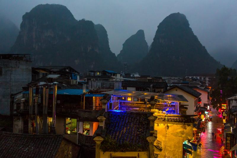89-Yangshuo