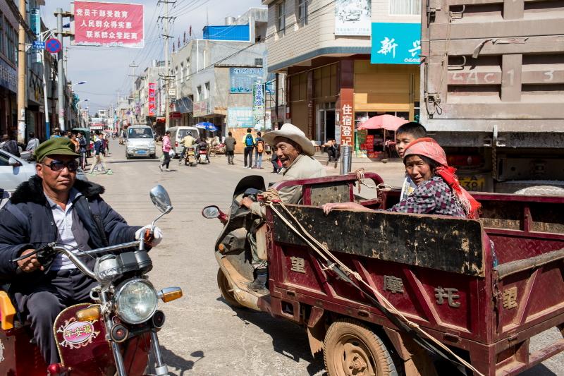 9-Yunnan