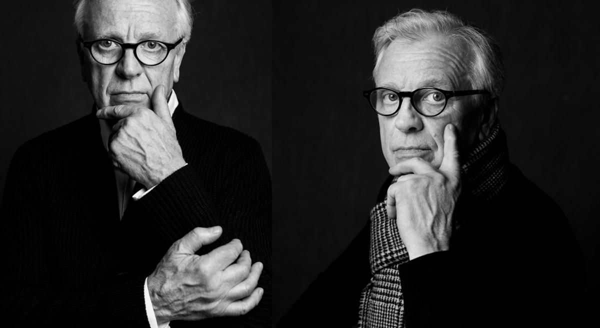 photographe-portrait-noir-et-blanc