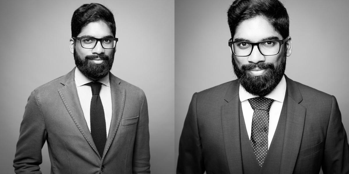 portrait-corporate-profil-numerique_0001