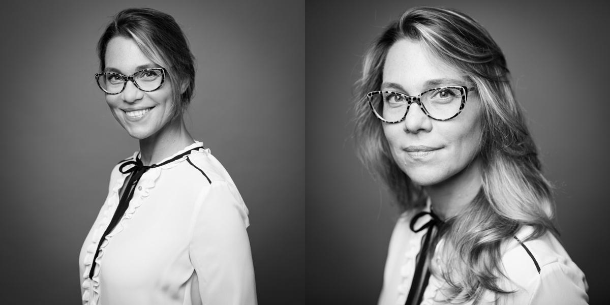 portrait-corporate-profil-numerique_0004