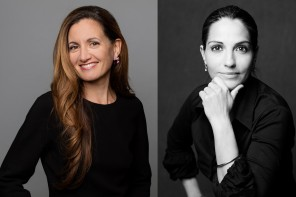 Portrait studio corporate et éditorial
