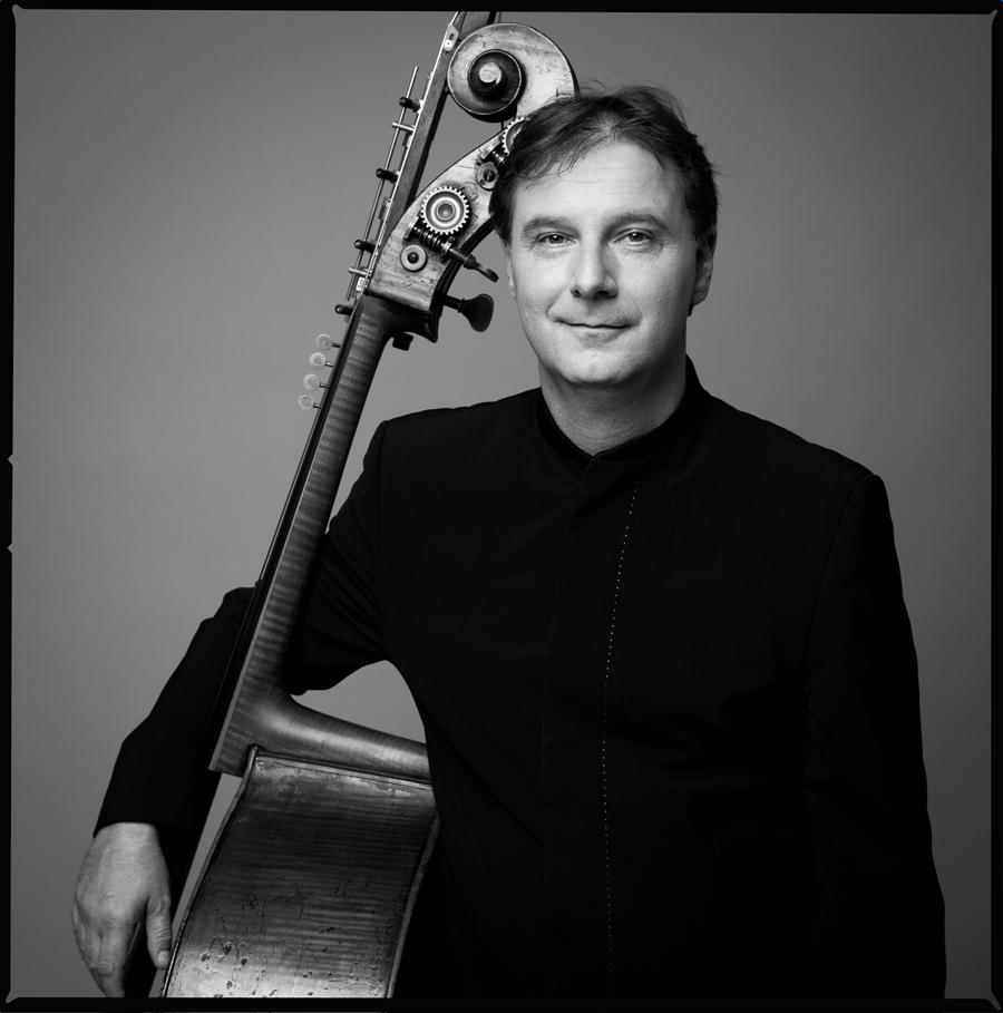 portrait-studio-orchestre