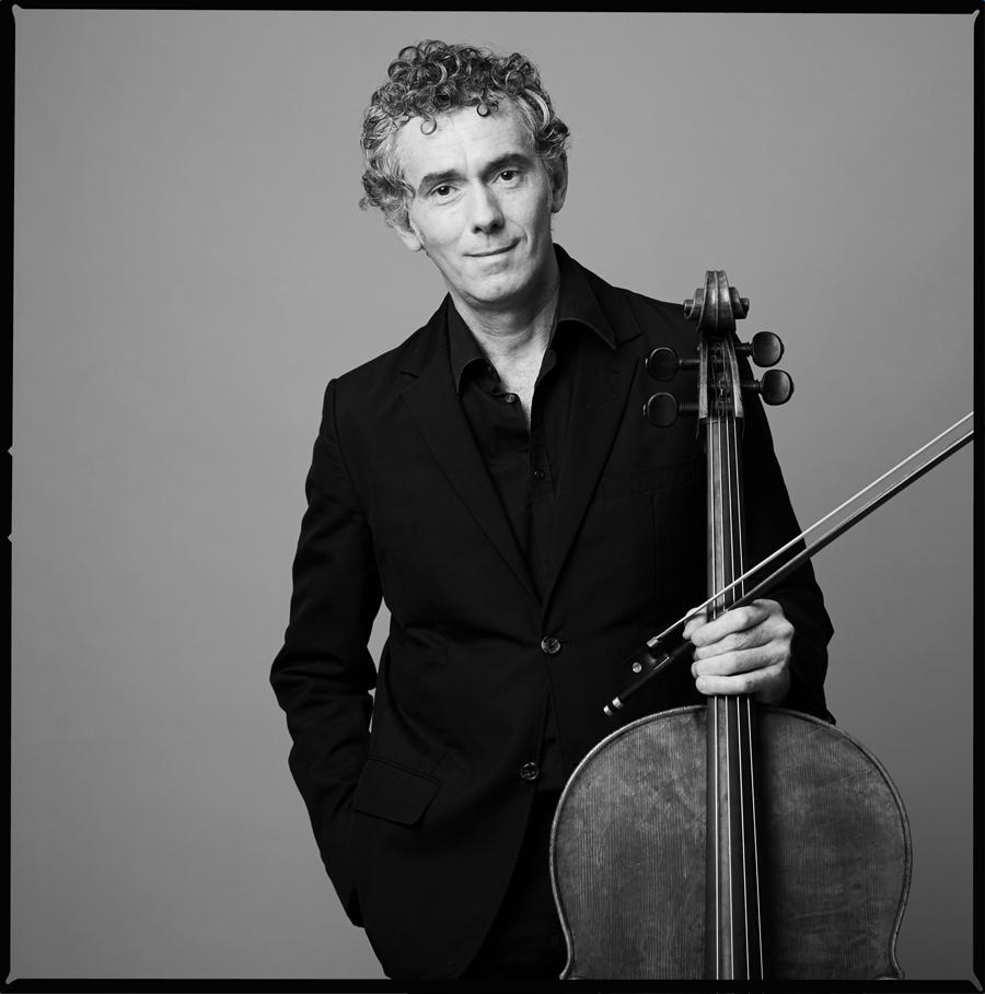 violoncelle-portrait