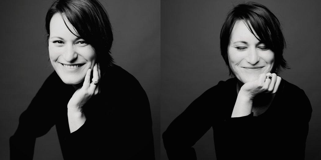 photographe-portrait-noir-et-blanc-paris