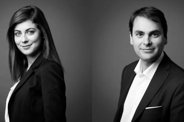 Photographe Portrait Paris Corporate 0001 600x400