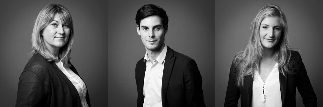 photographe-portrait-paris-corporate_0006