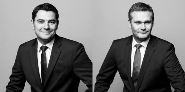 photographe professionnel portrait corporate
