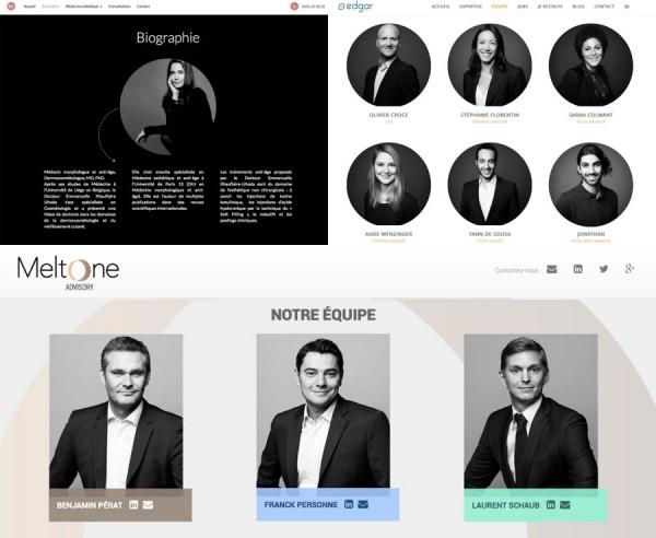 photographe professionnel portrait corporate paris