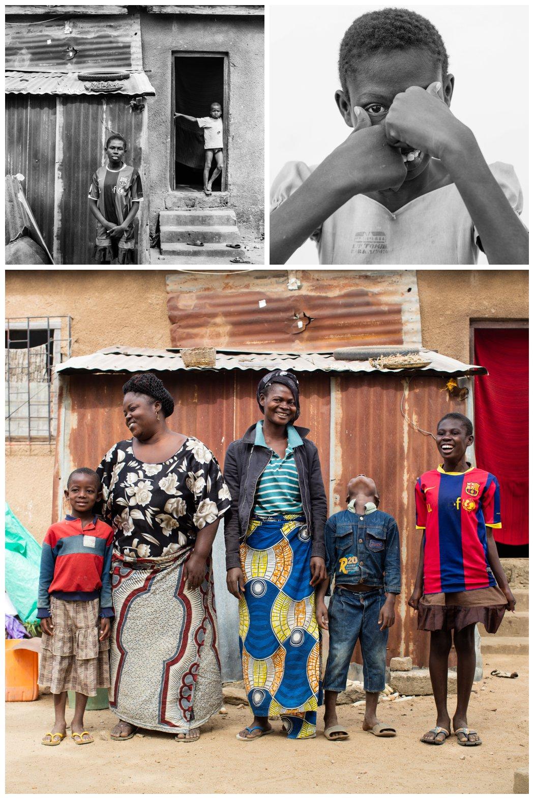 portrait-togo-handicap-international_0002