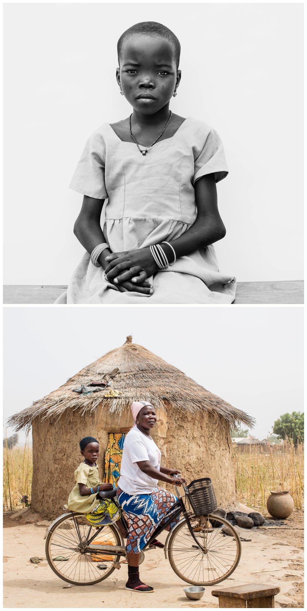 portrait-togo-handicap-international_0003