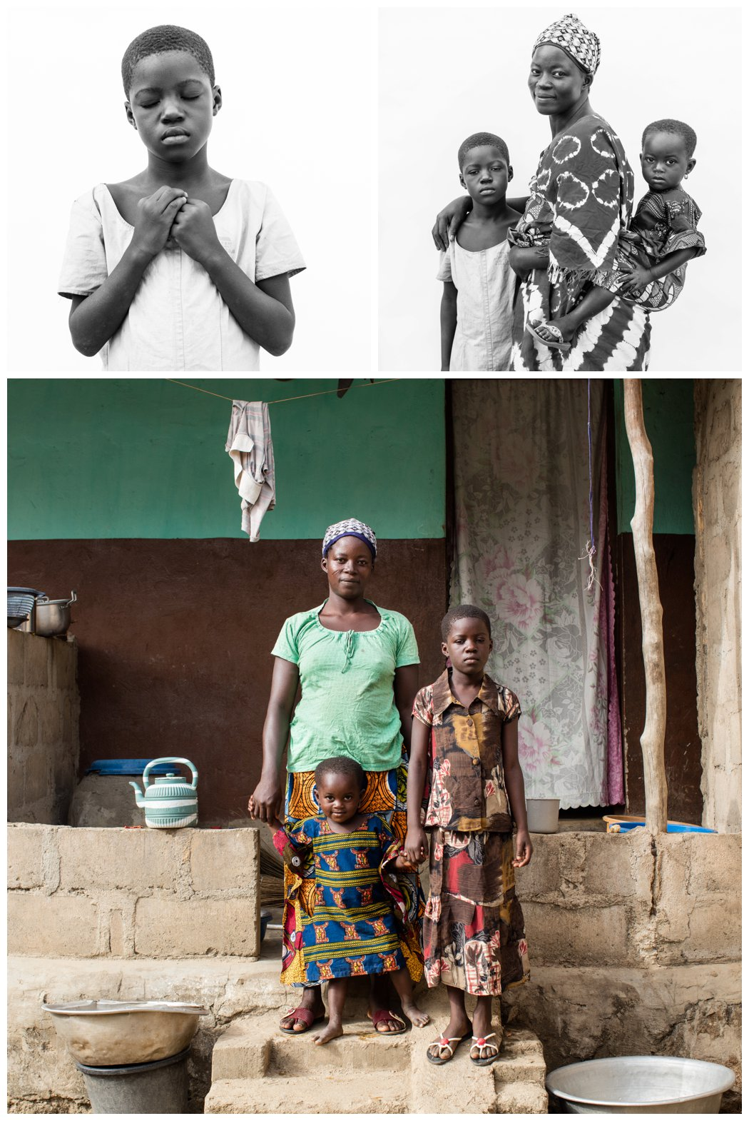 portrait-togo-handicap-international_0006