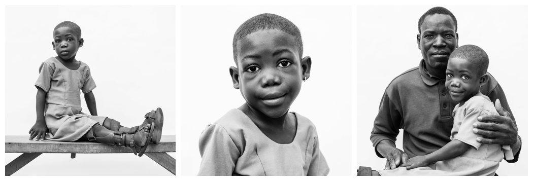 portrait-togo-handicap-international_0008