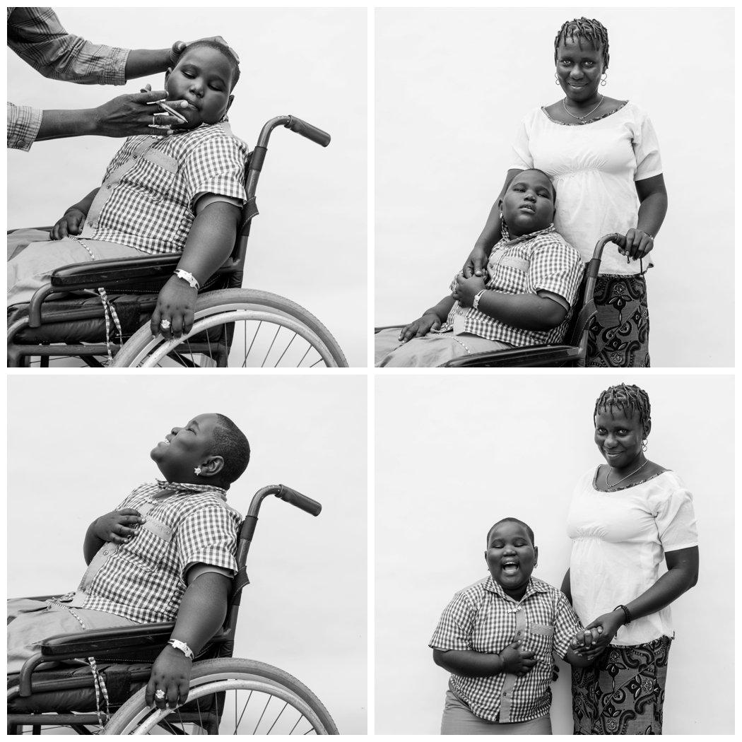 portrait-togo-handicap-international_0009