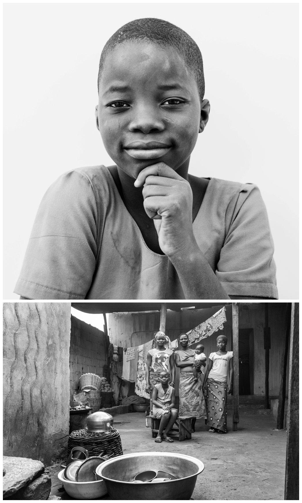 portrait-togo-handicap-international_0011